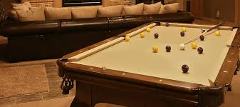 how to move a pool table across the room our removalists specialise in providing pool table removals and