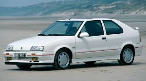 renault 25 v6 turbo the greatest renaults ever motoring research