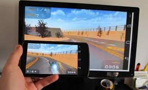 screen mirroring android screen mirroring for android mirror cast apk free