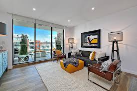 Sydney Apartments For Sale Acacia Meriton