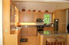 is ash a wood for kitchen cabinets ash kitchen cabinets houzz