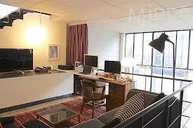 bureau en mezzanine mezzanine mires