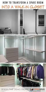 19 best pianca closets images on pinterest custom closets home