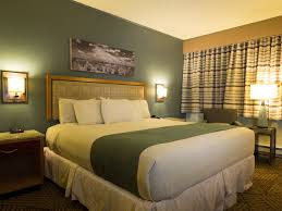 kachina lodge u2013 grand canyon village hotel grand canyon deals