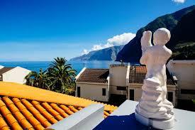 chambre d hote madere votre luxe reste à la côte nord de madère chambres d hôtes