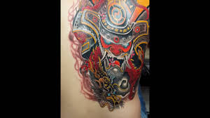 tattoo jogja murah jual tinta tatto di medan best tatoo 2017