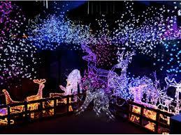 advance purchase of lights tickets advised royal oak mi patch