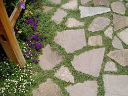 Gravel Calculator For Patio Replacement Of Impervious Surfaces With Pervious Surfaces Design