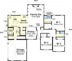 ranch modular home floor plans 3 bedroom modular home floor plans park ranch by simplex modular