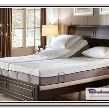 Costco Bed Frame Metal Costco Bed Frame Does Sell Frames In Store King Size With Drawers