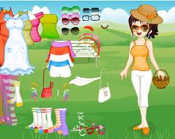 dress up games for girls 7 u2013 10 dresses for girls u0026 dress up