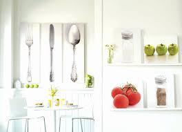 ideas for kitchen wall decorating ideas for kitchen walls luxury diy kitchen wall decor