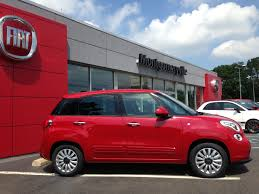fiat jeep 2016 lansdale auto group featuring chrysler jeep dodge ram u0026 fiat