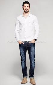 Cheap Name Brand Clothes For Men Brand Name Of Chinese Collar Mens Casual Shirts With Images Buy