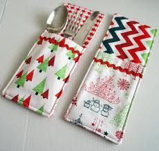 cutlery pockets sewing pattern sewing patterns patterns and