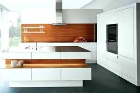 interior kitchen colors modern kitchen colours thecoursecourse co