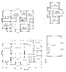 house plans with apartment multigenerational house plans floor plans with apartment garage