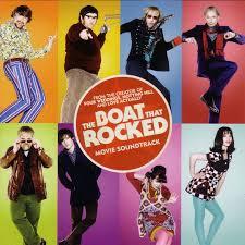 Bad Boys Soundtrack The Boat That Rocked Soundtrack 2009 Downloadeu Escuto