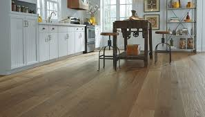 creative of wide plank engineered wood flooring 1000 images about