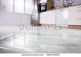 floor in andrey popov s portfolio on