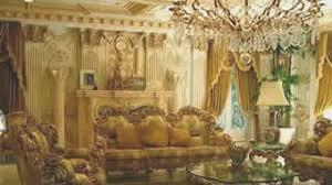 shahrukh khan home interior paleovelo com