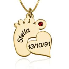 necklaces with names engraved name engraved necklaces custom engraved jewelry