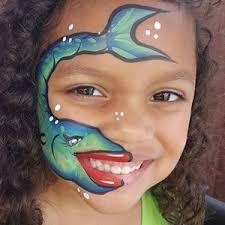 Makeup Artist In West Palm Beach Best Henna Artists In West Palm Beach Fl
