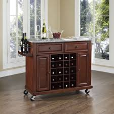 crosley furniture kitchen cart 49 best rta kitchen islands and carts images on