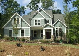 gerry fitzpatrick remax real estate for sale big garage homes with parade of homes in pittsboro by garman the horizon neighbood this is a beautiful home almost