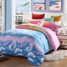 popular cotton bedlinen plain buy cheap cotton bedlinen plain lots
