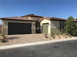 mother in law quarters las vegas homes with a mother in law quarters ballenvegas com 2017