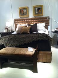 nightstand nightstand headboard headboard nightstand dresser