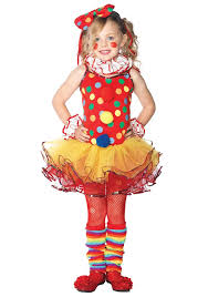 Clown Halloween Costume 92 Circus Images Clown Costumes Costume Ideas