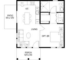 500 square foot house plans 500 sq ft cottage hana house