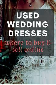 best wedding dress websites top10weddingsites com top wedding