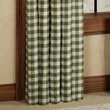 Valances For Living Rooms Living Room Primitive Curtains For Living Room Plaid Curtains