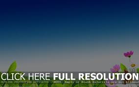 blue morning wallpapers beautiful good morning wallpapers with wishes and quotes 1680 1050