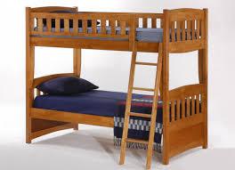 bedding set alarming twin comforter sets bed bath beyond best