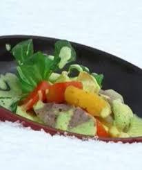 telematin recette de cuisine recettes savoie mont blanc savoie et haute savoie alpes