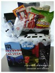 las vegas gift baskets novel designs executive gift service las vegas premier gift