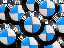 bmw logo bmw logo by optilux on deviantart