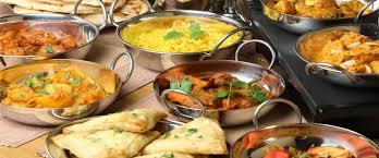 cuisine indon駸ienne delhi kabab cuisine indienne