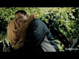 The Blind Side Clips 201 Best The Blind Side One Of My All Time Favorite Movies Images