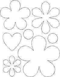 flores de foamy más de 25 ideas increíbles sobre flores en foami en pinterest