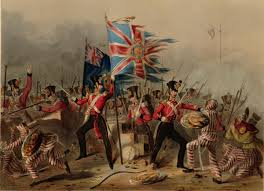 imperial china opium wars the bloody conflicts that destroyed imperial china
