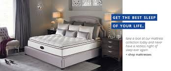 Home Decor Mattress And Furniture Outlets Afw Lowest Prices Best Selection In Home Furniture Afw