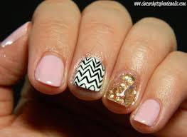 gold toe nail designs images nail art designs