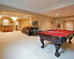 finish basement ideas best finish basement ideas with finished