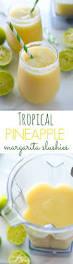 jumbo margarita 28 best cocktails images on pinterest frozen mango margarita