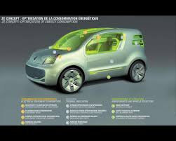 renault alliance hatchback nissan alliance electric car project 2009